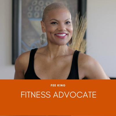 Fitness Advocate
