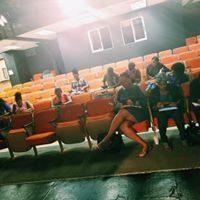 Writer's Workshop 7